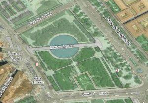 jardin-del-turia-tramos-9-10. movilidad reducida